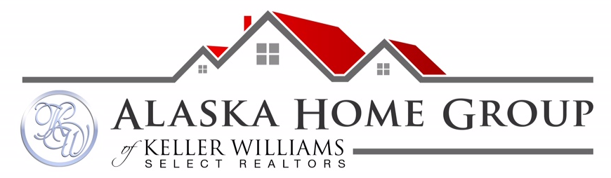Alaska Home Group of Keller Williams
